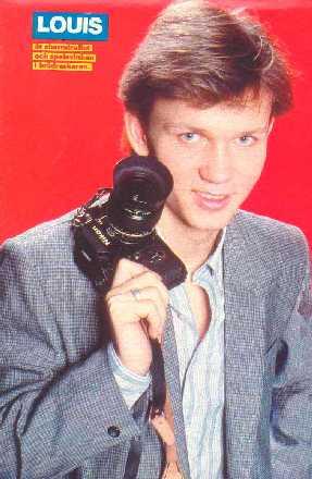 louis-with-kamera-1984.jpg
