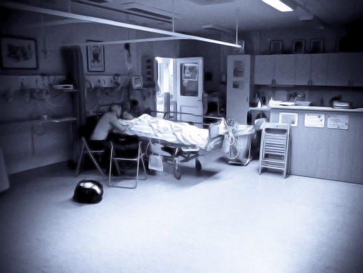ensam-i-rummet-2.jpg