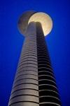 Arlanda tower 2