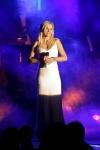 Sofia Källgren (3)