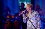 Tommy Nilsson (2)
