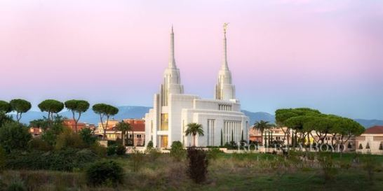 0001630_rome-temple-sunset_600